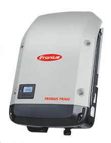 Solar Power Perth Fronius Inverter